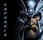 sapharix