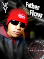 father_flow