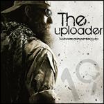 theuploader19