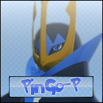 Pingo-Power
