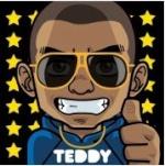 teddymonz