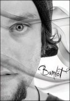 Bamlot