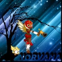 Norvana