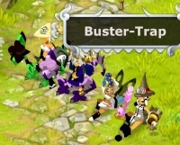 Buster12