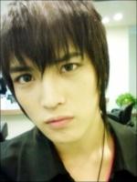 shengmei_jamine