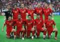 Benfica_sempre