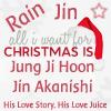 bamn_rain_jin