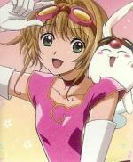 Princess_Sakura