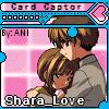 Shara_Love