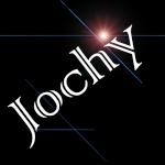 jochy