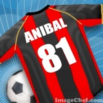 anibal81