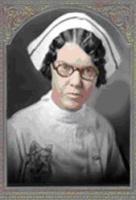 Jane Beresford