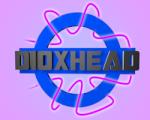 Dioxhead