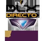 DLXDirecto