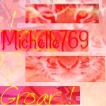 Michelle769