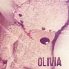 Olivia75