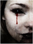 Sadako_