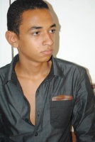 ahmed khaled