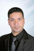 dr_egypt84