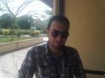 Mohamed EL zighiby