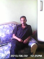 محمد سالم جمعه
