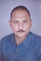 خالدرمضان مسعود