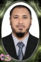 مهندس ابراهيم الشامى