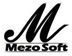 mezosoft