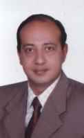 Ashraf Ibrahm Sakr