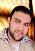 محمود أبو خديجه