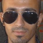 Ma7moud_2010@live.com