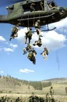 Swat specials ops