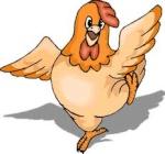 alpha chicken