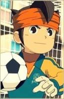 Satoru Endou