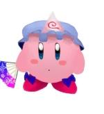 Kirby.w.