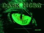 Dark-Hero