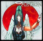 Aeyrin