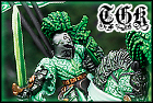The_Green_Knight