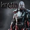 kroth2390davidz