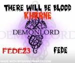Fede23