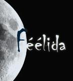 Féélida