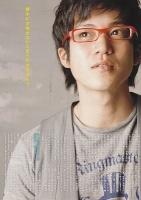 Misaki00