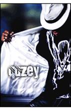 quzey