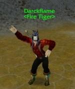 darckflame
