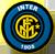 Sala de prensa del Inter de Milan 56365