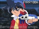 FIRR1884