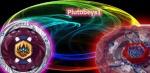 PlutoBeys1