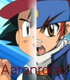 aaronrock