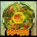 Sonycc
