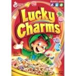 Lucky_CharmQc